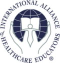 IAHE Logo(5265type-5497) [Converted]